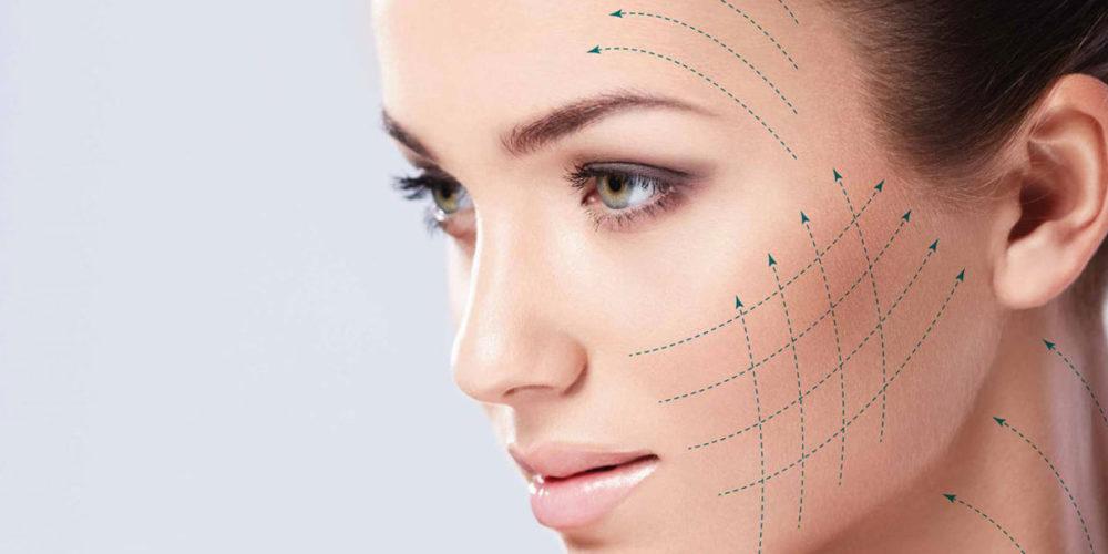 Грамотная подготовка к омолаживающим пластическим операциям на лице